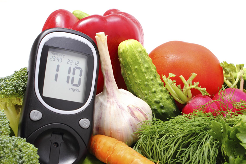Preventing Complications Linked To Your Diabetes